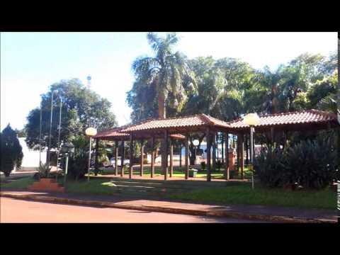 Altar da Pátria Eugênio de Castro