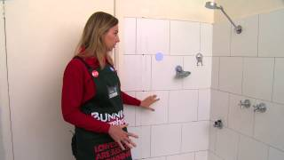 How To Plan A Bathroom Renovation - DIY At Bunnings