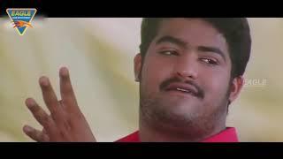 Video Yamraaj Ek Faulad (Simhadri) Hindi Dubbed Full Movie  || NTR, Bhoomika, Ankitha || Hindi Full Movies MP3, 3GP, MP4, WEBM, AVI, FLV Mei 2019