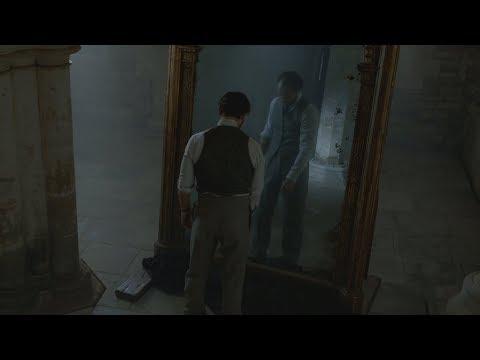 Fantastic Beasts: The Crimes of Grindelwald - TV Spot Today (ซับไทย)