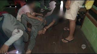 Video Sembunyi di Loteng, Pria Ini Heboh Akting Kesurupan Demi Sembunyikan Sabu - 86 MP3, 3GP, MP4, WEBM, AVI, FLV Agustus 2019