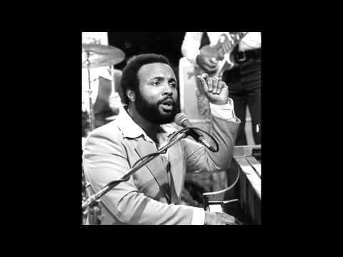 Take Me Back - Andraé Crouch