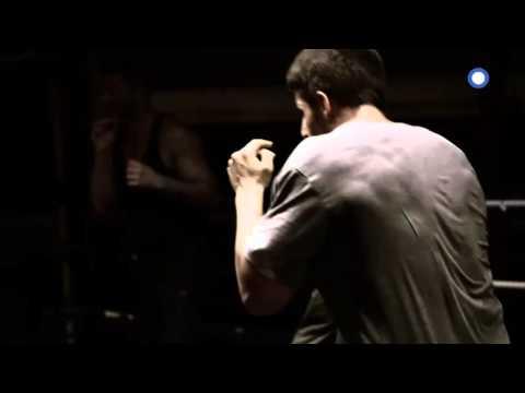 DOC ON ΕΡΤ – BOXER (ντοκιμαντέρ)