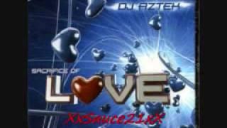 Download Lagu DJ Aztek - Sacrifices Of Love Vol.2 - Latin Freestyle Mix (pt.2) Mp3