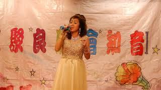 Download Lagu Civilized culture - Singing 輕舟情萬縷 (180107 DSCN0077) Mp3