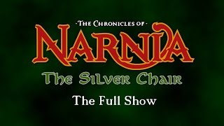 Nonton The Chronicles Of Narnia  The Silver Chair  Full Show  Film Subtitle Indonesia Streaming Movie Download