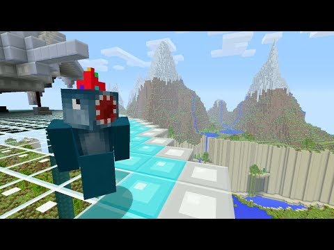 Part 1 - Part 2 - http://youtu.be/PzJ0kltFk9Q Welcome to a lets play of The Omega Colony adventure map. This map was built by Minecritters. I play through the entire ...