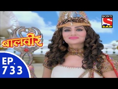 Video Baal Veer - =बालवीर - Episode 733 - 10th June, 2015 download in MP3, 3GP, MP4, WEBM, AVI, FLV January 2017