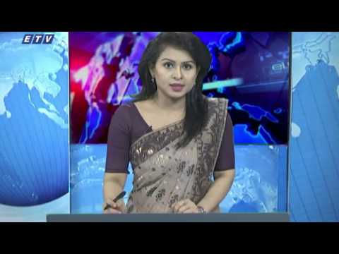 মাদারিপুরে জ্বর ও গলা ব্যাথায় একজনের মুত্যু || ETV News