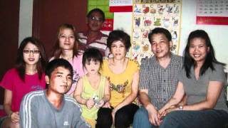 Limbang Malaysia  City pictures : Law Family Members/Friends Reunion-Limbang Malaysia 2007.wmv