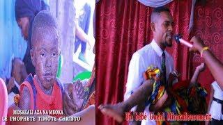 Nonton Oyo Magie To Miracle Bozamb   Botala Muana Oyo Poso Ezo Longwa Na Nzoto Proph  Timothe  Abikisi Ye Film Subtitle Indonesia Streaming Movie Download