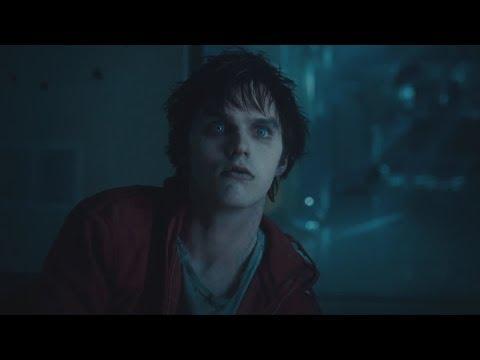 WARM BODIES / Mi Novio Es Un Zombie - Trailer Oficial Subtitulado Latino - FULL HD