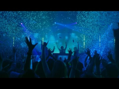 We Are Your Friends (Featurette 'DJ')