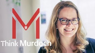 Claire - Development Studies - Murdoch University