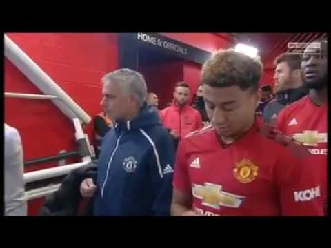 Manchester United Vs Derby County Full Match + Pens 25/09/2018