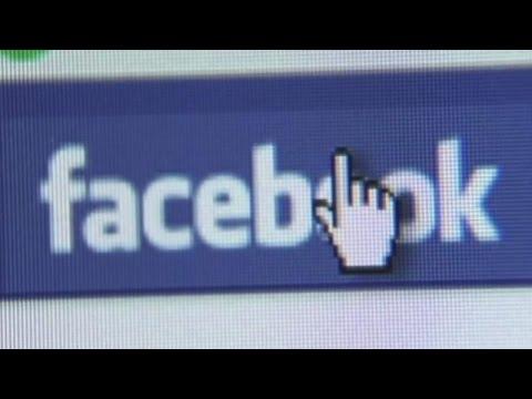Σουηδία: Τρεις νεαροί βίασαν γυναίκα και το μετέδωσαν live στο facebook
