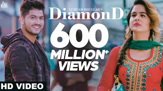 Video Diamond (Full HD) | Gurnam Bhullar | New Punjabi Songs 2018 | Latest Punjabi Song 2018 MP3, 3GP, MP4, WEBM, AVI, FLV Desember 2018