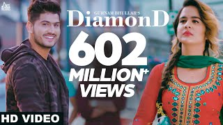 Video Diamond (Full HD) | Gurnam Bhullar | New Punjabi Songs 2018 | Latest Punjabi Song 2018 MP3, 3GP, MP4, WEBM, AVI, FLV Maret 2019