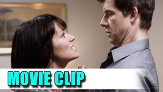 Price Check 'The Trouble with Marriages' Movie Clip