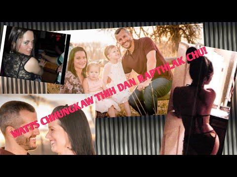 Crime- Watts Chhungkaw Thih Dan Rapthlak! Episode I