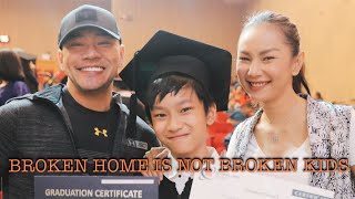 Video BALIKAN ⁉️ Azka corbuzier - kalina Ocktaranny - Deddy Corbuzier (Broken Home is not Broken Kids) MP3, 3GP, MP4, WEBM, AVI, FLV Maret 2019