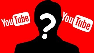Video QUEL YOUTUBER EST LE PLUS PUTACLIC ? MP3, 3GP, MP4, WEBM, AVI, FLV Oktober 2017