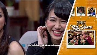 Video Shania Masih Tanggung Dewasanya MP3, 3GP, MP4, WEBM, AVI, FLV Mei 2018