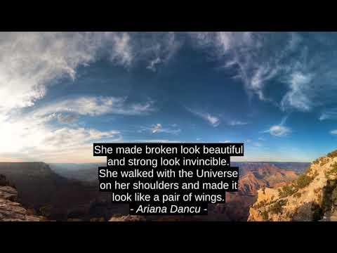 Success quotes - Inspirational Quotes - Mustafa Saifuddin