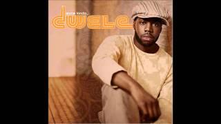 Dwele Ft. Boney Jones - Wake The Baby