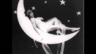 Download Lagu Al Bowlly Geraldo Orch - Deep In A Dream 1939 Mp3