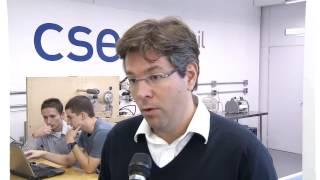 VÍDEO: Pesquisadores mineiros desenvolvem novos métodos de captação de energia solar