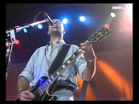 JAF video El perdido amor - CM Vivo 2000