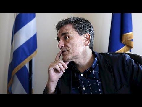 Ελλάδα: Κοινή γραμμή με στόχο βιώσιμη συμφωνία