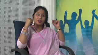 Contributors: Prof. (Dr.) Nripendra Narayan Sarma and Dr. Neeva Rani Phukan Camera: Hemprokash Mout & Rashmi Duwarah Editing: Rashmi Duwarah Programme Coordi...