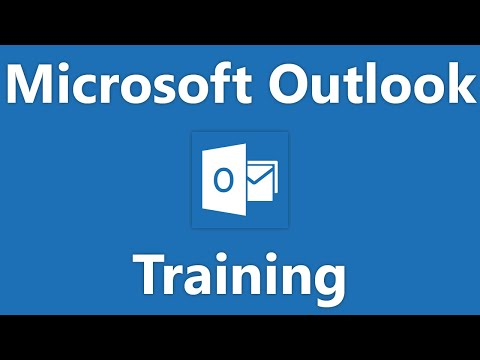 Outlook 2003 Tutorial The Calendar Window 2003 Microsoft Training Lesson 6.1