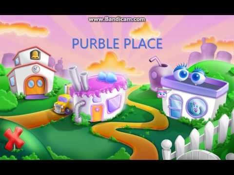 Msagent Windows Games Challenges! Episode 1: Purble Place