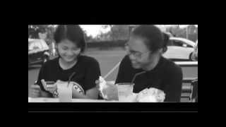 Nonton Video Klip Terjebak Nostalgia Raisa Film Subtitle Indonesia Streaming Movie Download