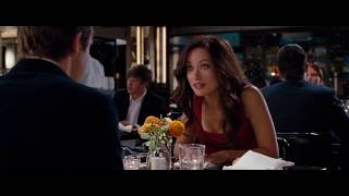 Nonton Dating Scene Ryan Reynolds With Olivia Wilde Film Subtitle Indonesia Streaming Movie Download