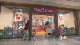 "Video Toys""R""Us Closing 6 Stores In North Texas MP3, 3GP, MP4, WEBM, AVI, FLV Maret 2018"