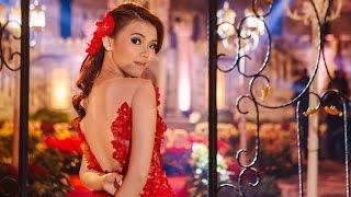 Lidya Sukandi | Sweet17th Birthday Highlight