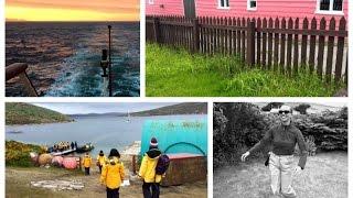 Watch us explore Westpoint and Stanley Island :) --------------------------------------------------------- Facebook: https://facebook.com/sheribubble Instagram: ...