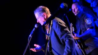 Download Lagu Dave Warner's From the Suburbs - Mug's Game (live) Mp3