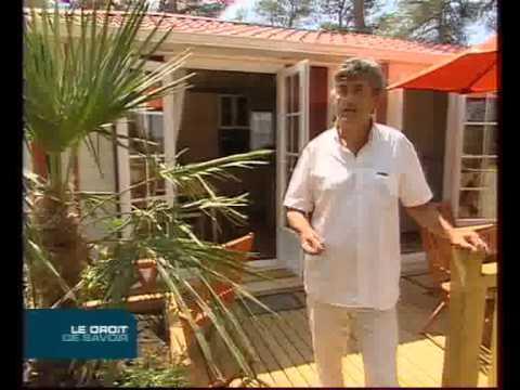 RESIDENTIEL LA PINEDE--CASTELNAU DE GUERS