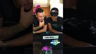 Video Tayangan Facebook Live bersama dua pemain PSM Makassar, Marc Klok dan Ferdinand Sinaga MP3, 3GP, MP4, WEBM, AVI, FLV Desember 2018