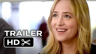 Nonton Date And Switch Official Trailer  1  2014    Dakota Johnson  Nick Offerman Movie Hd Film Subtitle Indonesia Streaming Movie Download