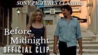 Nonton Before Midnight   Film Subtitle Indonesia Streaming Movie Download