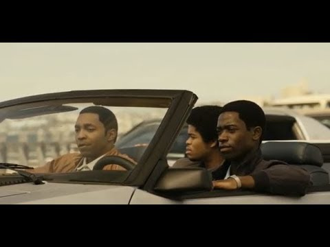 Snowfall Season 2 Episode 7 The World Is Yours Review FX TV show🏋🏾♂️🤐💁🏾♀️🤹🏾♀️