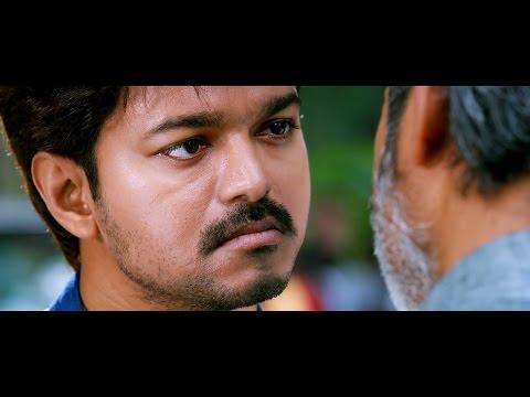 Download Bairavaa Official Trailer Review | Vijay, Keerthi Suresh, Santhosh Narayanan | Teaser HD Video
