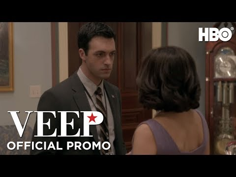 Veep 1.07 (Preview)