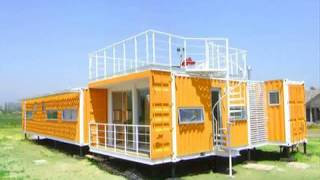 shipping container homes 2000 sq ft.